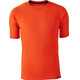 Patagonia Capilene Lightweight T-Shirt Men Paintbrush Red